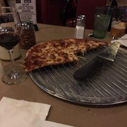 Chesdans Pizzeria Grille 22 Photos 71 Reviews Pizza 15764
