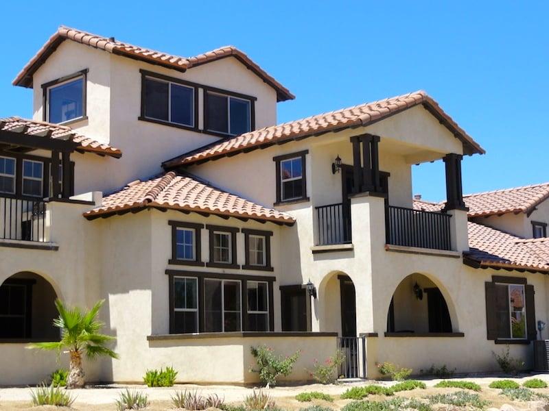 casas en renta san felipe 14 photos vacation rentals