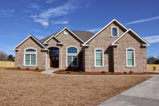 Amtech Roofing: 3011 Moody Rd, Kathleen, GA