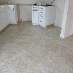 Photo Of Wt Tile Clearwater Fl United States