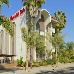 Photo Of Ramada Oceanside Ca United States