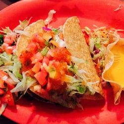 El Bosque 24 Photos 57 Reviews Mexican 14543 Hwy 105 W