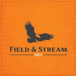 Field & Stream: 5511 Elmore Ave, Davenport, IA