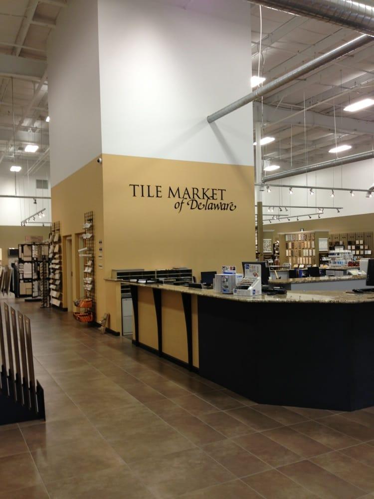 Find Local Tile Installation Contractors Near Kemblesville