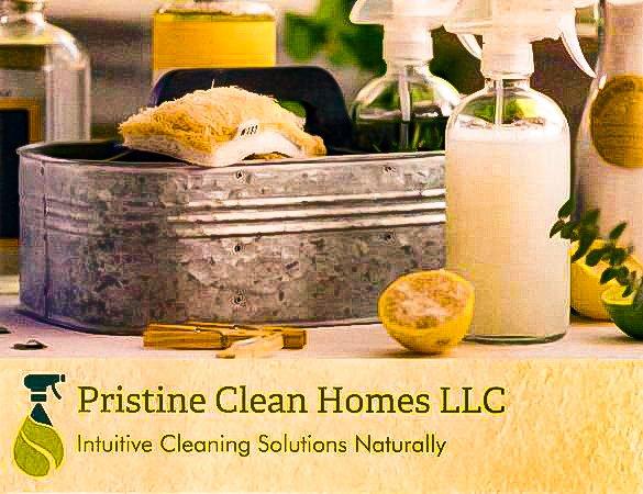 Pristine Clean Homes: 2029 N Genesee St, Delafield, WI