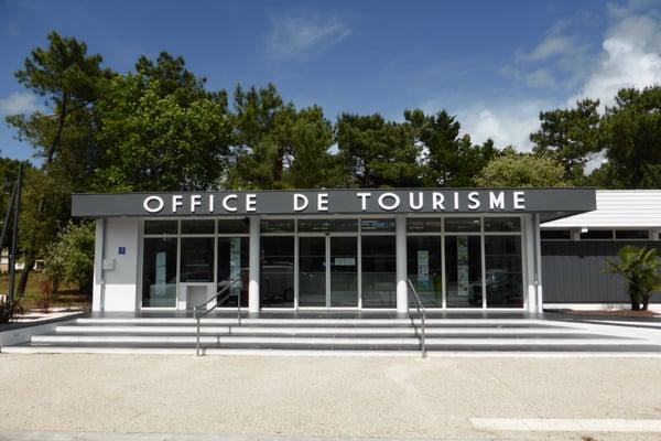 Office du tourisme royan la palmyre - Office du tourisme poitou charentes ...