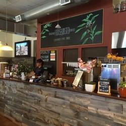 Photo Of Union Allston Ma United States Restaurant