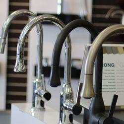 Lighting Fixtures Amp Equipment In San Jose Yelp