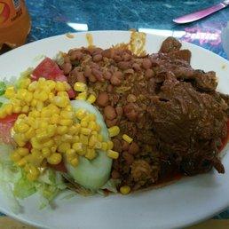 recensioner spansk fett