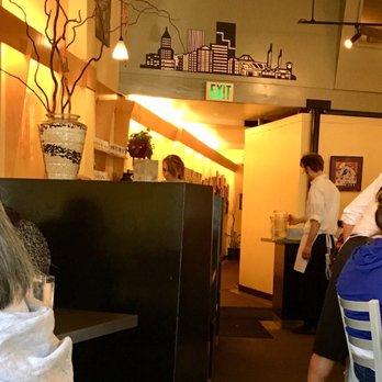 Milo S City Cafe Yelp
