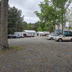 Photo Of Shade Tree Garage BMW Repair   Raleigh, NC, United States ...