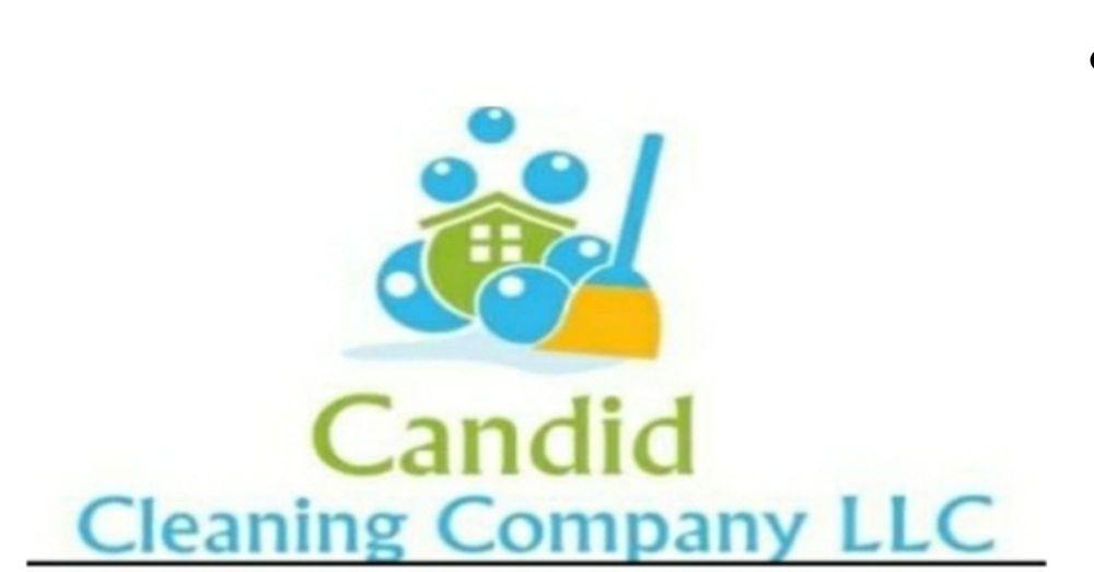 Candid Cleaning Company: Rainier, WA
