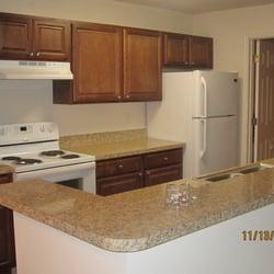 Lakewood apartments 100 waterside for 100 waterside terrace stafford va