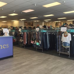 Plato's Closet - 32 Reviews - Used, Vintage & Consignment