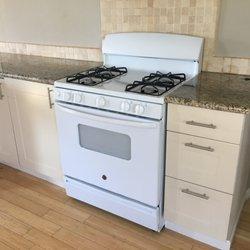 William's Low-Cost Appliances - 45 Reviews - Appliances - 6432 6451 ...
