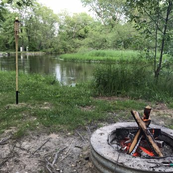 white river rv park and campground 35 photos campgrounds 735