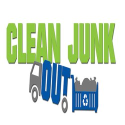 Clean Junk Out - South Pasadena, CA - 2019 All You Need to