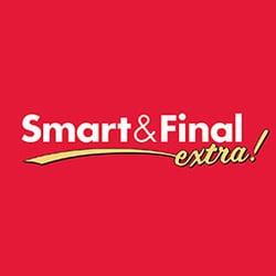 Smart N Final Near Me >> Smart Final Extra 2040 Glenoaks Blvd Sylmar San Fernando Ca