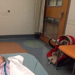 baptist beaumont hospital hospitals 3080 college st beaumont