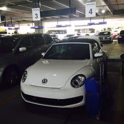 Miami Rent A Car >> Advantage Car Rental Mia 76 Reviews Car Rental 2751 Nw 39th