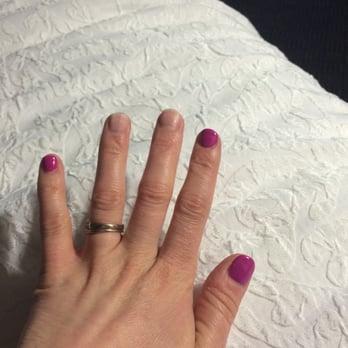 Prestige Nails And Spa Scottsdale