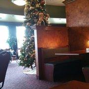 Entrance Way Photo Of Big Racks Steakhouse Canton Il United States