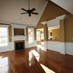 Patricia Gonzalez - Real Estate Agents - 150 N Mcpherson