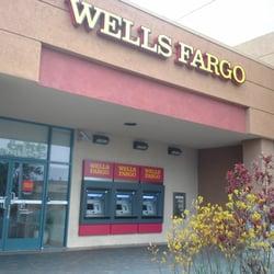 wells fargo bank 34 rese as bancos y cajas 9929 chapman ave garden grove ca estados