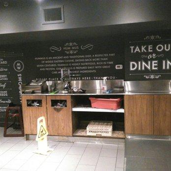 Photo Of Me Va Me Kitchen Express   Toronto, ON, Canada