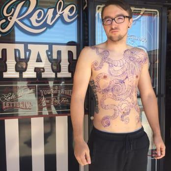 reverent tattoo 182 photos 110 reviews tattoo 4310 e