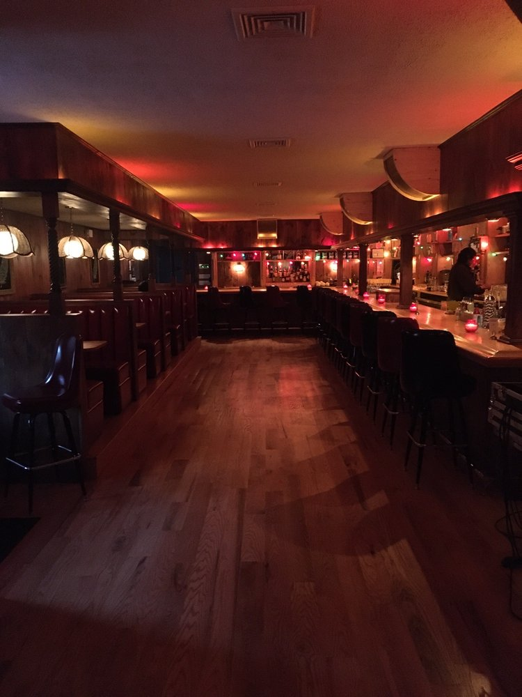 The Coyote Club: 417 Throop Ave, NEW YORK, NY