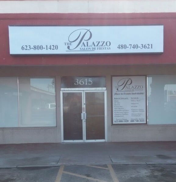 small business arizona Archives - Greater Phoenix SCORE