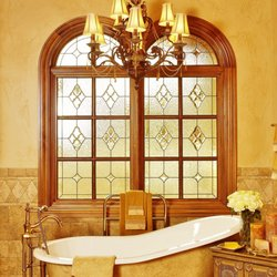 photo of fort worth stained glass fort worth tx united states - Bathroom Mirrors Fort Worth Tx