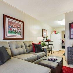 Brookstone - Apartments - 2300 5th Ave, Tuscaloosa, AL - Phone ...