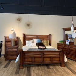 Atlantic Bedding And Furniture 20 Photos Furniture Stores 7400