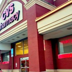 cvs pharmacy drugstores 7004 youree dr shreveport la phone