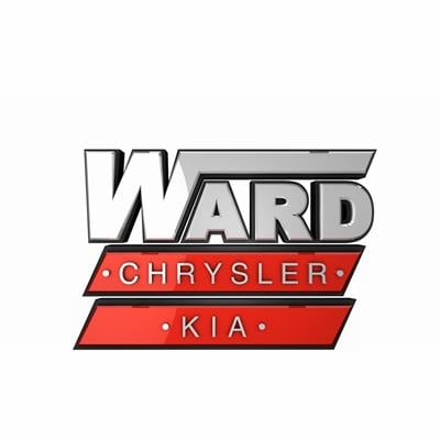 Lovely Ward Kia   CLOSED   Car Dealers   528 San Diego Rd, Carbondale, IL   Phone  Number   Yelp