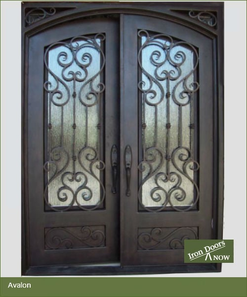 Iron Doors Now 27 Photos Door Sales Installation
