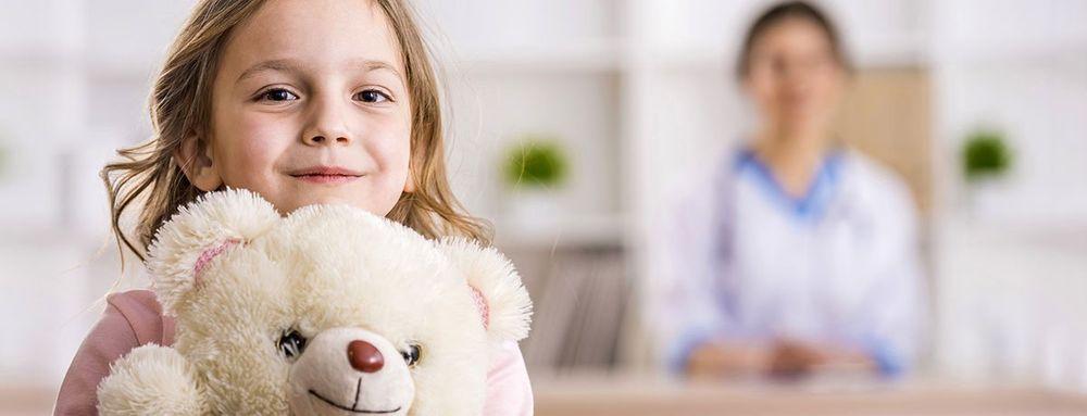 Pediatrics of Southwest Houston: 6700 West Lp S, Bellaire, TX
