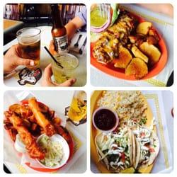 Photo Of Pike Restaurant Bar Long Beach Ca United