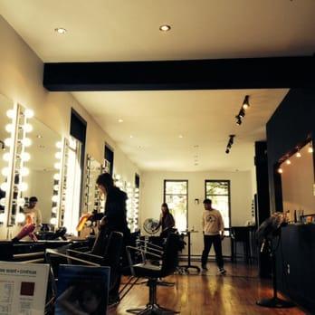J\'aime Coiffure - Hair Salons - 1550 Rue Gilford, Plateau-Mont ...