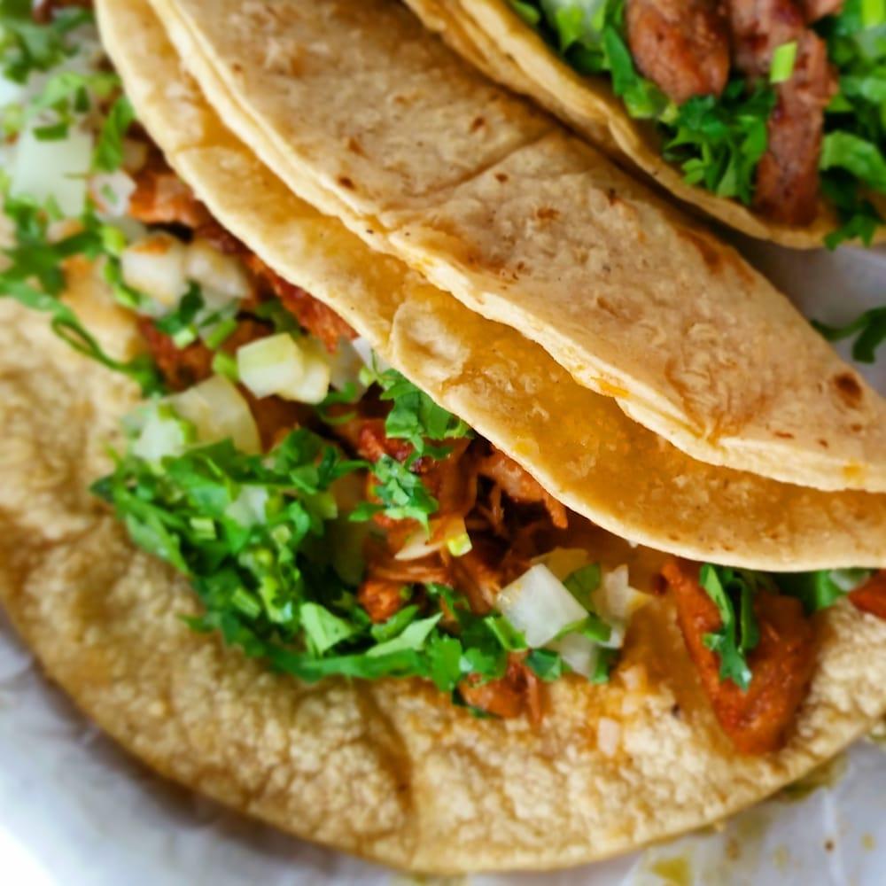 Mexican Restaurants Northbrook Il