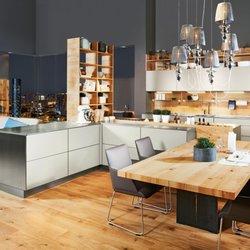 Kuchengalerie Konstanz Kitchen Bath Macairestr 4 Konstanz