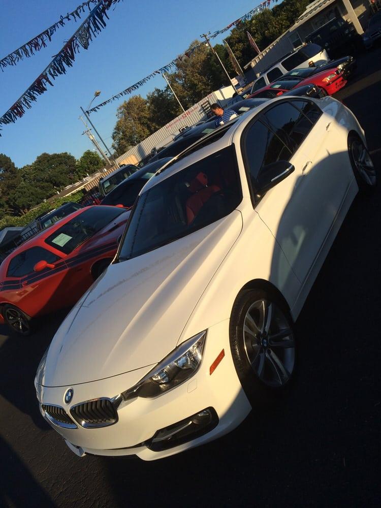 Euro Auto Sales - 26 Photos & 66 Reviews - Car Dealers ...