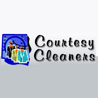 Courtesy Cleaners: 909 S 10th St, Mount Vernon, IL