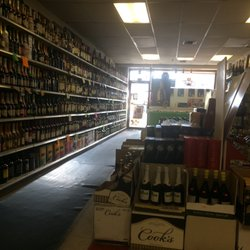 The Best 10 Beer Wine Spirits Near Westchester Square Bronx Ny