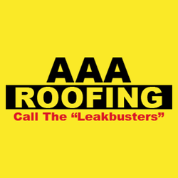 Photo Of AAA Roofing   Crystal River, FL, United States