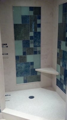 Fe Moran 2265 Carlson Dr Northbrook Il Plumbers Mapquest