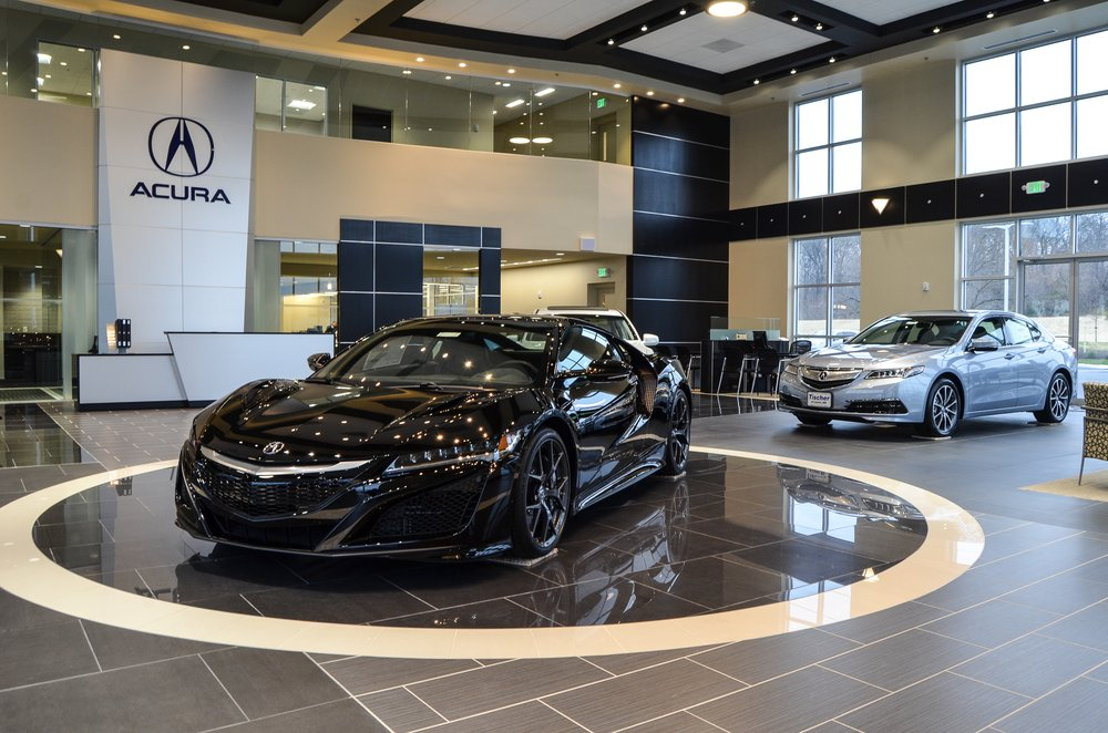 redirected honda download sentence acura luxury the of image link car you dealer dealers used be click on just waldorf in must many this md resolutions then right at end direct will dealership file and