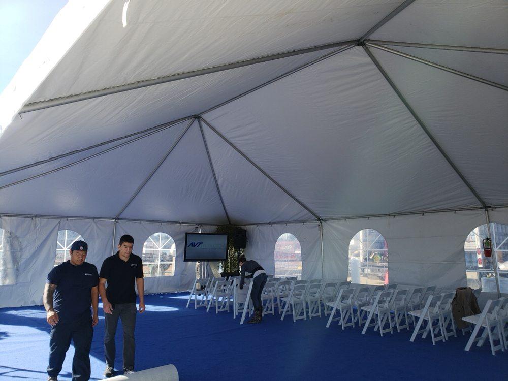 iCelebrate Event Rentals